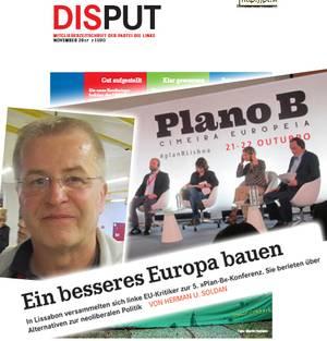 anwerbung soziale arbeit südeuropa